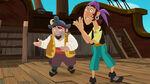 Sharky&Bones-Captain Hook's Hooks08
