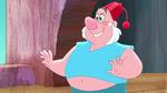 Smee-Pirate Genie Tales04