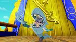Undergear-Shark Attack30