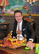 David-Arquette-Disney-Jake-Toy-Line