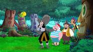 Hook&crew-Captain Hook's Last Stand!15