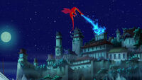 Hook-The Forbidden City19