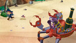 Jake&King Crab-Crabageddon03