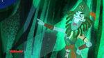 Captain Wraith-Phantoms of Never-Nether Land10