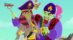 Dread-Dread the Evil Pharaoh13
