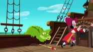 Hook&Tick-Tock- Cubby's Sunken Treasure01