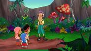 Jake&crew-Big Bug Valley!10