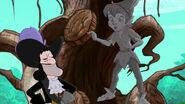 Hook&Peter-Captain Hook's Last Stand04