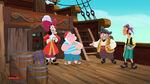 Hook&crew-Where's Mama Hook15