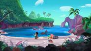 Mermaid Lagoon-The Mermaid's Song02