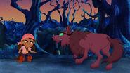 Stonewolf-Night of the Stonewolf15