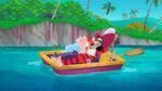 Hook&Smee-Captain Hook's Lagoon10
