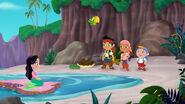 MarinaJake&crew-The Mermaid's Song03