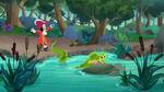 Tick-Tock-Peter Pan Returns05