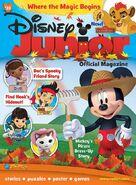 DisneyJunior33