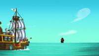 Groupshot-Captain Hookity-Hook!01