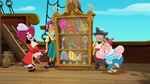 Hook&crew-Captain Hook's Hooks02