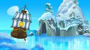 Bucky-F-F-Frozen Never Land!01