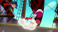 Jake&Hook-Magical Mayhem!01