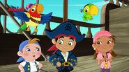 Jake&crew-Captain Quixote02