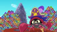 King Crab-Crabageddon20
