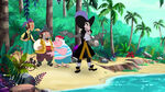 Hook&crew-Captain Hook's Last Stand!11