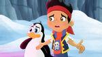 Jake&Percy-F-F-Frozen Never Land!01