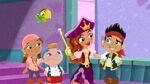 Pirate Princess10