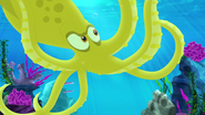 Squid-Jake's Never Land Rescue11