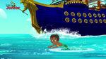 Finn-Attack Of The Pirate Piranhas13
