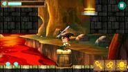 Mecha sword Super Pirate Powers