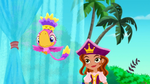 Pirate Princess-The Queen of Never Land09
