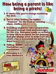 Parent Pirate-disney-junior