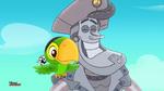 Captain Gizmo03