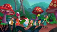 Jake&crew-Big Bug Valley!09
