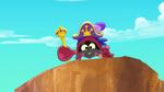 King Crab22