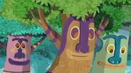 Tiki forest-Pixie Dust Away!01
