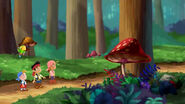 Big tree forest-Happy Hook Day!04