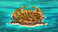 Crab Island-Crabageddon!02