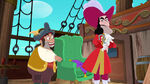 Hook&Sharky-Pirate Fools Day!04