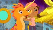 Izzy&Cornica-Izzy and The Sea-Unicorn05