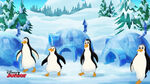 Penguins-The Arctic Pearl02