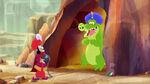 Hook&Tick-Tock- Pirate Genie Tales01