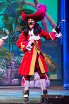 Hook-Disney-Junior-Live-Pirate-and-Princess04