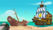 Jake&crew-Sail Away Treasure02