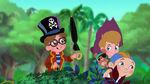 MichaelCubby&John-Captain Hook's Last Stand01