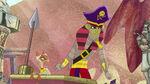 Pirate Pharaoh&Otaa-Rise of the Pirate Pharaoh24