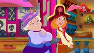 Red Jessica & Mollie-Smee-erella.jpg06