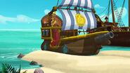 Bucky-Izzy's Pirate Puzzle01