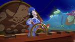 Hook&Treasure tooth-Captain Scrooge26